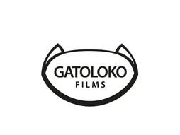 Ap_Gatoloko.jpg