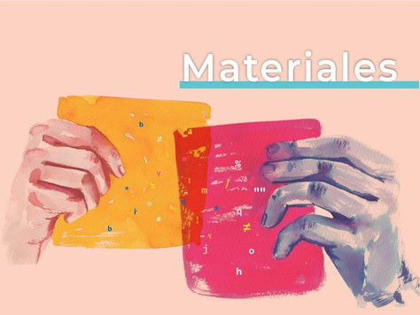 Peq Pg_Materiales.jpg