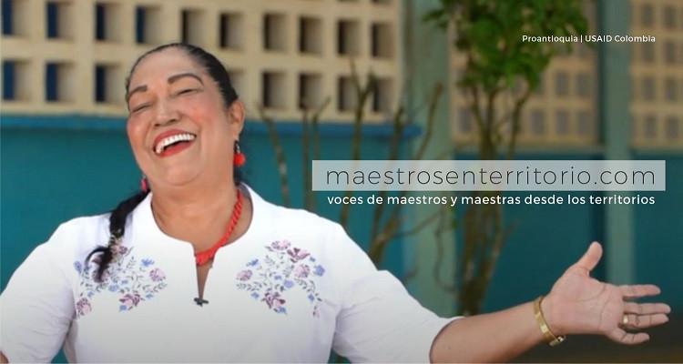 maestrosenterritorio.com