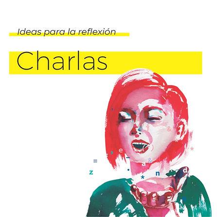 1_Charlas.jpg