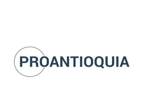 P_Proantioquia.jpg