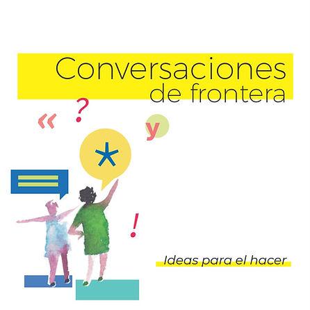 3_Conversaciones.jpg
