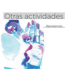 8_OtrasActividades.jpg