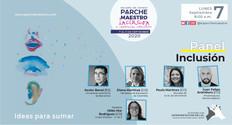 PM_Panel_Inclusión.jpg