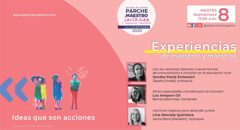 PM_ExperienciasMartes.jpg