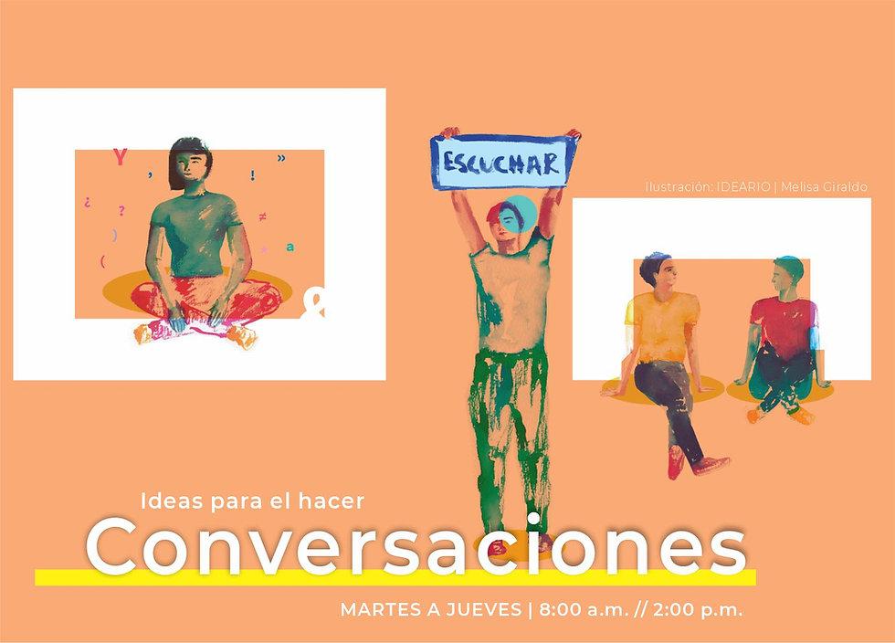 Pg1_Conversaciones.jpg