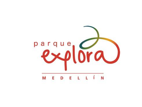 Ap_Explora.jpg