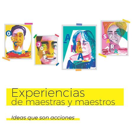 4_Experiencias.jpg