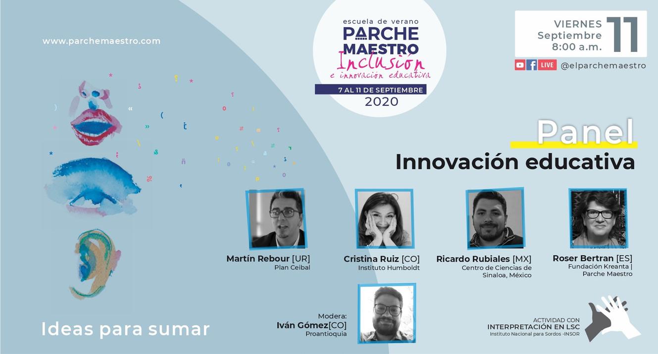 PM_Panel Innovación.jpg