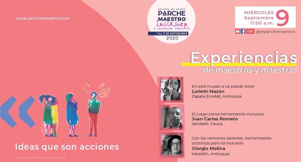 PM_ExperienciasMiercoles.jpg