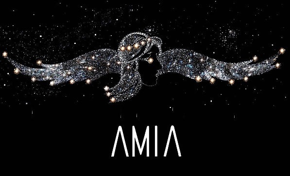Amia Franz Music Social 3volution | Amia Music Official