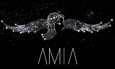 Amia Franz Female Starlights Logo - Copy