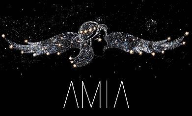 Amia Franz Female Starlights Logo - Copy