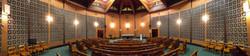 Front Chapel Enhanced