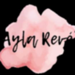 Ayla_Revé_Logo_Transparent.png