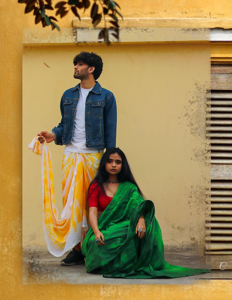 saree dhoti cover (1).png
