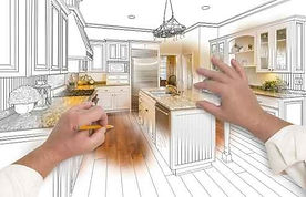 renovate-home_edited_edited.jpg