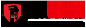 TC Web Logo.png