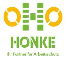 Logo_Arbeitsschutz_edited_edited.jpg