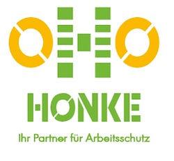 Logo_Arbeitsschutz_edited.jpg