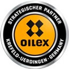 Oilex_Strategischer_Partner_digital_120_
