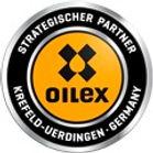 Oilex_Strategischer_Partner_digital_120_
