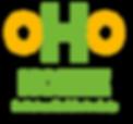 Logo_Arbeitsschutz.png