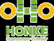 logo_HonKE_4C_edited.png