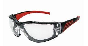 Brille Artefix RC-1 Schutzbrille
