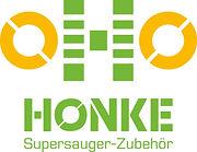 logo_HonKE_4C.jpg