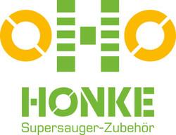 logo_HonKE_4C