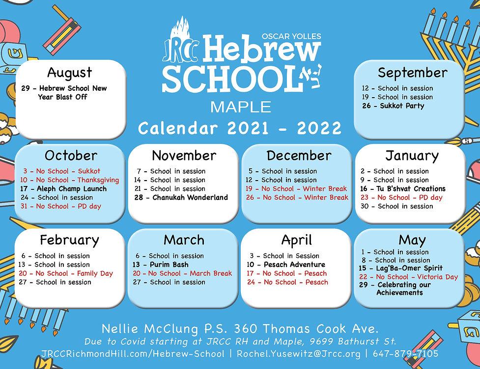 Schedule School Calendar 2021-2022-Maple.jpg