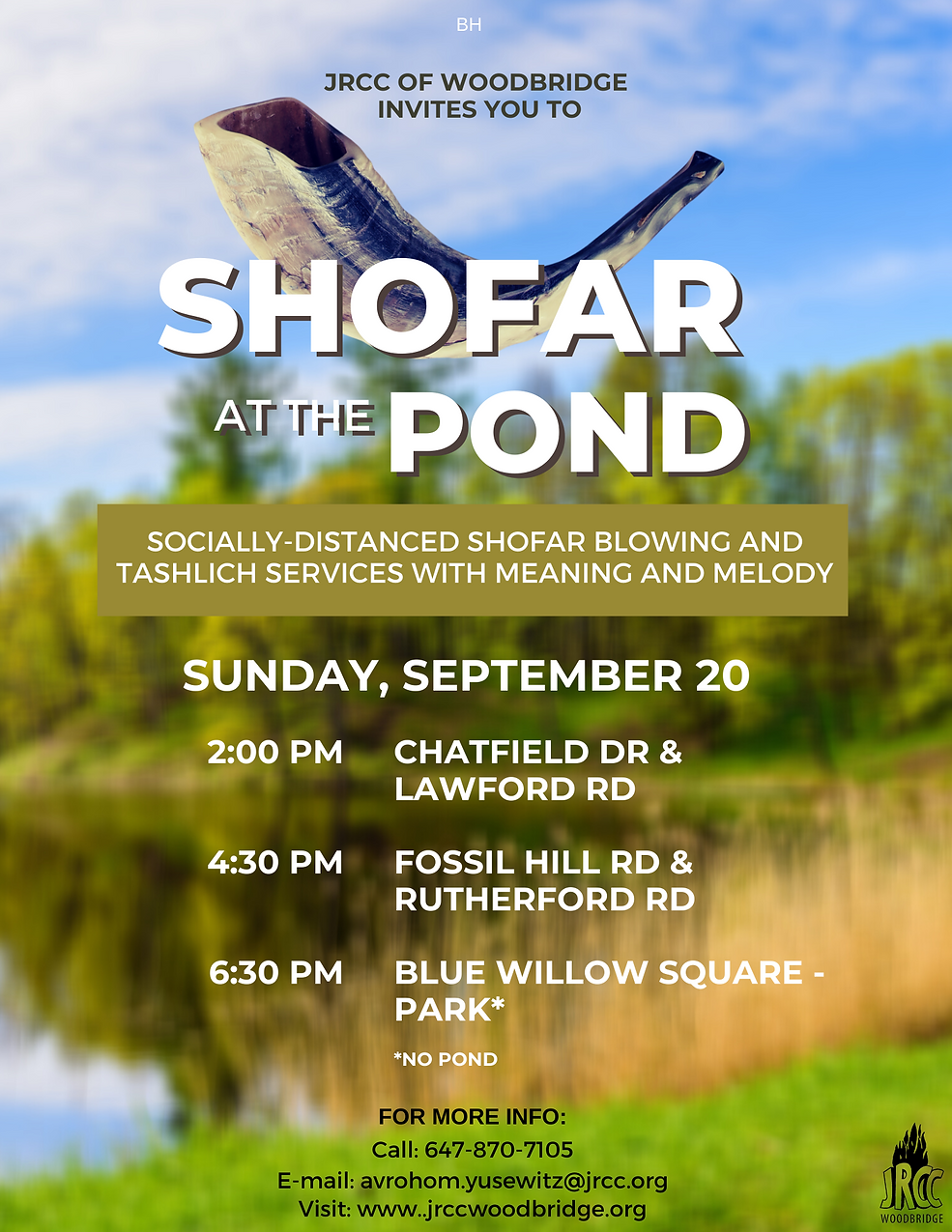 Shofar at the pond - flyer.png