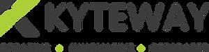 kyteway-elearning-logo-Footer