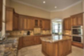 chefs-kitchen-1515844.jpg