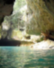 belize-cave-tubing-with.jpg