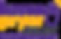 Karen Pryor CTP logo.png