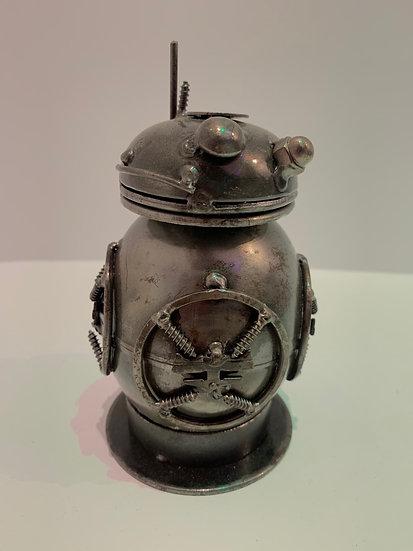 BB8 Starwars