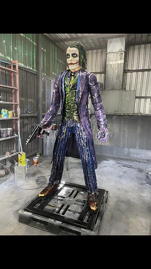 Joker 230cm