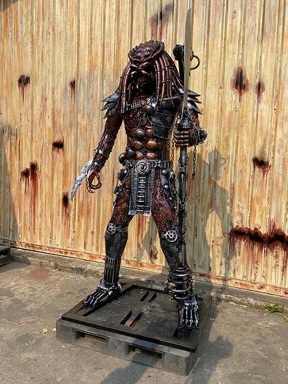 Predator 230cm