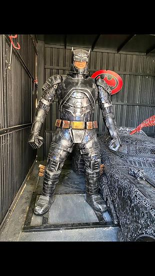 Batman 230cm