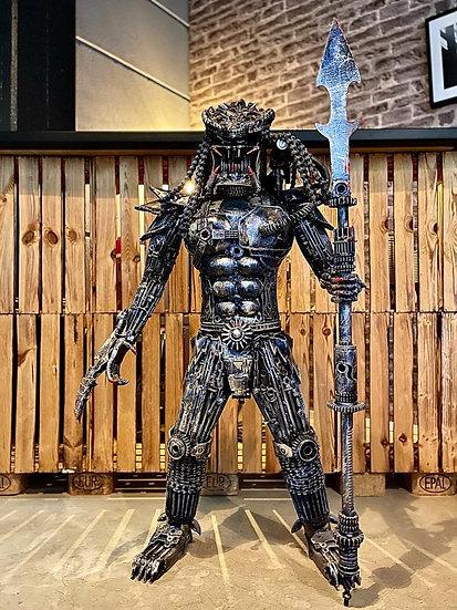 Predator 120cm Alien vs Predator