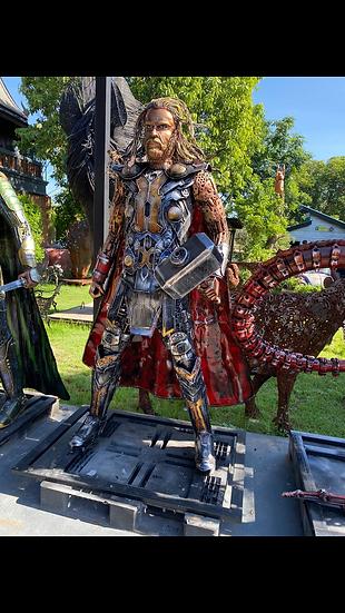 Thor 230cm