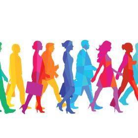 הגיוון משתלם: איך גיוון מגדרי ואתני משפיע על שורת הרווח