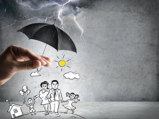 Get Your Investments Ready for National Insurance Awareness Day