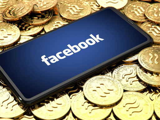 The Facebook Libra - What is it and Why Should You Care?