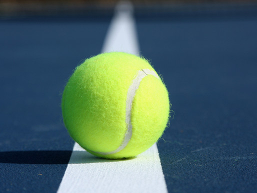 Five Lessons Investors Can Learn from The US Open
