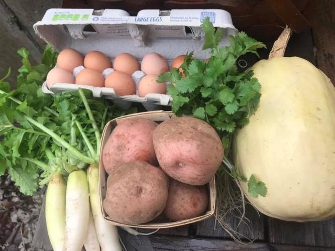 eggs and vegetables.jpg