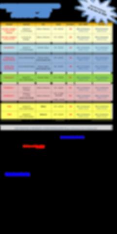 ACTIVITATS ESPORTIVES CURS 2020 21-1.png