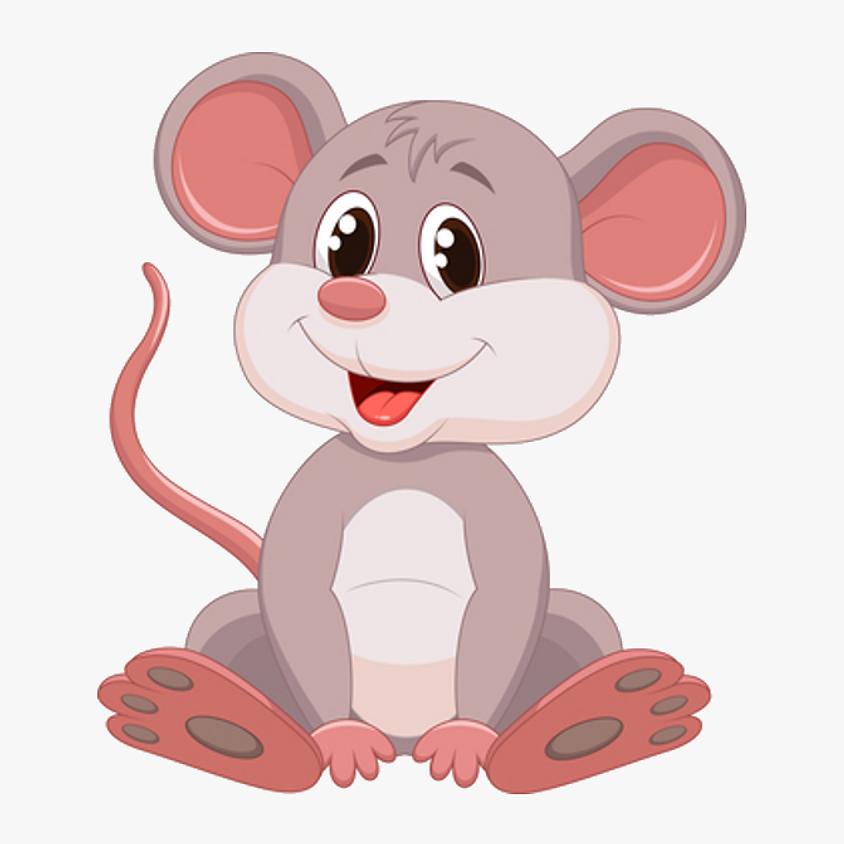 Ratolins 16 (Tarda 1) (1)